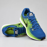 Nike Pegasus 34 - Deportes y Fitness en Mercado Libre Argentina acd2f781b6a5e