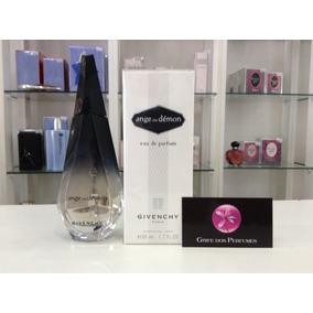 e843017e5 Perfume Importado Angel Demon 50ml - Perfumes Importados no Mercado ...