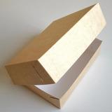 Caja Para Masitas 1/2 Kilo (23 X 18 X 6 Cm)