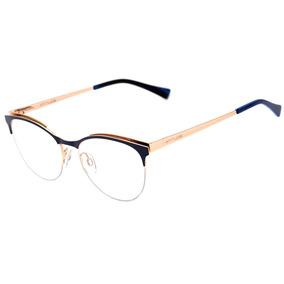5aa6957b467b5 Oculos De Grau Atitude - Óculos em São Paulo Centro no Mercado Livre ...