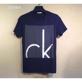 Camisetas Importadas En Tela Fria - Ropa y Accesorios en Mercado ... 3a55e73ee1c00