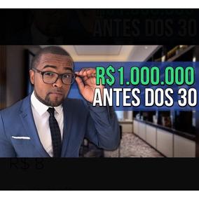 Thiago Fonseca- Método Vgl + Bônus Exclusivos