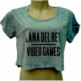 fc9c57922d Cropped Palmeiras Camisetas Blusas Sem Mangas - Calçados