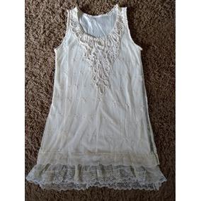 Alquiler de vestidos de novia rio cuarto