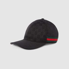 Gucci Hombre - Vestuario y Calzado en RM (Metropolitana) en Mercado ... 97ba11583d6
