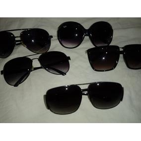 137a324794a7f Lote Óculos Usado - Óculos