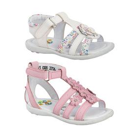 ac3c59769 Zapatos Puma Para Bebes Varones - Zapatos para Niñas Blanco en ...