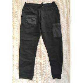 Pantalon Nautica Original - Pantalones de Hombre en Mercado Libre ... 914facb64c9c