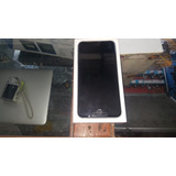 Celular Apple Iphone 6 Plus 64gb 4g Lte Nuevo! Envio Gratis