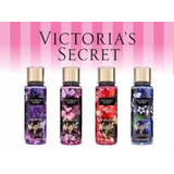 Cremas Y Splash Victoria Secret Originales Al Mayor