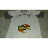 Camisa Futebol Do Resende - Rio De Janeiro.