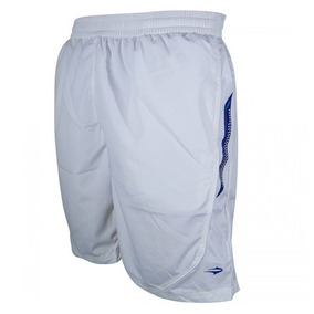 7629b20010 Bermuda Topper Training Support V Masculina