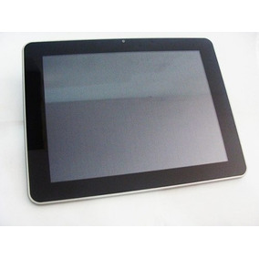 Tela Touch Display Lcd Tablet Philco 9.7a-p111a4.0 Completo