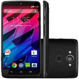 Motorola Moto Maxx Xt1225 64gb 5.2