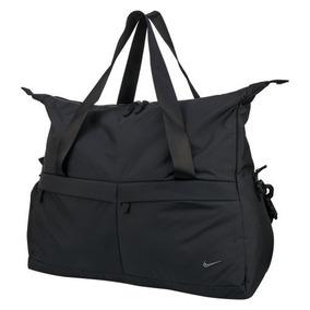 Bolso Nike Mujer Hombre Original Envio Gratis 501a635a5647b