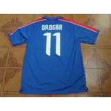 Jogo De Camisas Futebol Nike no Mercado Livre Brasil 5d82bc77d4d4e