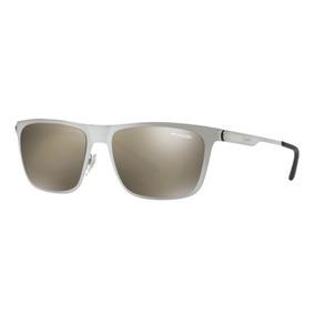 3b0732e3fa055 Oculos Masculino - Óculos De Sol Arnette no Mercado Livre Brasil