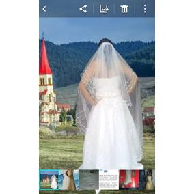 Vestidos de novia civil liverpool