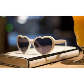 d74e1fad806bb Oculos De Coracao Cor Preta Oculos De Coracao Importados!! - Óculos ...