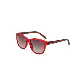 d5b02b8102bb4 Sharon Stone - Recortes De Sol Colcci - Óculos no Mercado Livre Brasil