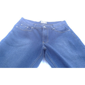 Blue Jean Tommy Hilfiger Original Talla 34