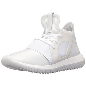 separation shoes 7309c a4758 adidas Tubular Defiant W Womens Fashionsneakers