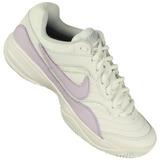 Tenis Nike Handebol - Esportes e Fitness no Mercado Livre Brasil b565e2d44543c