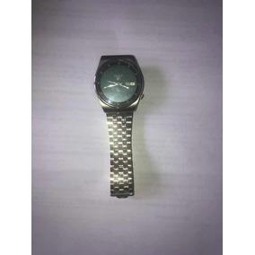 6e56bc3abc8 Relógio Seiko 5 Automático Vintage. Usado - Paraná · Relógio Seiko De  Coleção.
