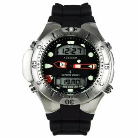 d7035b23b91 Relogio Citizen Aqualand 2 Jp1 - Joias e Relógios no Mercado Livre ...