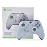 Mando Xbox One S Compatible Con Windows 10 - Varios Colores