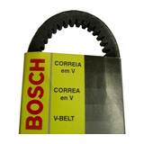 Correia V Vw Pointer Ford Escort Verona F000kr9274