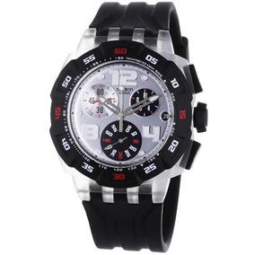 Relógio Swatch Cronógrafo
