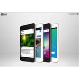 Blu Energy M E110l Smartphone 8 Gb Tela 5