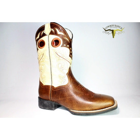 Botas Cowboy Masculino Infantil - Acessórios da Moda no Mercado ... c8db40daa2b