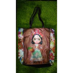 602d6940dea23 Bolsa de Tecido Femininas em Salto no Mercado Livre Brasil