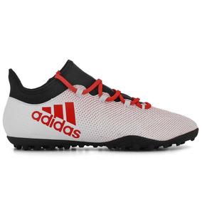 Tobilleras Para Futbol Adidas - Zapatillas en Mercado Libre Perú 216543503d276