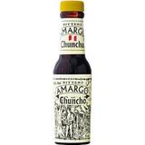 Chuncho Bitter Amargo Peruano Pisco Sour Cocteles 75ml