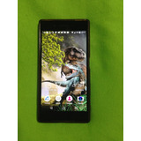 Smartphone Sony Xperia Z5 E6653 + Notebook