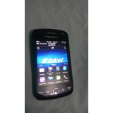 Vendo Blackberry Curve 9380, Original Telcel