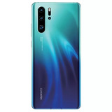 Huawei P30 Pro - Azul | 256gb