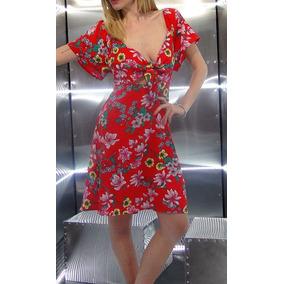 Vestidos cortos elegantes primavera 2019