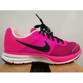 393974d0ad Tenis Feminino Nike - Tênis Casuais Rosa no Mercado Livre Brasil