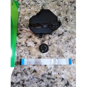 Alongador + Leitor Ps1 Fat Ksm 440 Adm + 1 Clamp Brinde