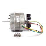 Motor Churrasqueira Giragrill Bivolt - Gme 1/30hp Giratória