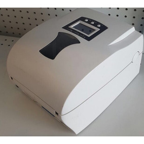 Dt4x Etiqueta Térmico Envío Impresora De Barcode Usb Apoyo · Godex Impresora  Térmica Mod Ez-pi1200 d8bba7eb244