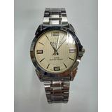 61500dc0b7b Joyas Relojes Precio Reloj Salco 3 Atm Waterproof en Mercado Libre ...