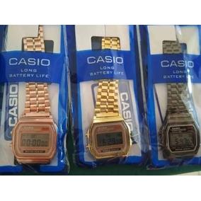 66f317cc32dd Botellas Para Enviar Mensajes - Relojes en Mercado Libre México