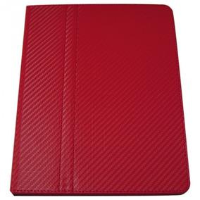 Capa Para Ipad E Tablet X-cell Xc-ip-1 Case 10 Polegadas Ver