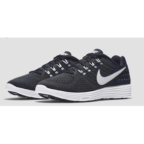 new product 9891b 11781 Zapatillas Running Nike Lunartempo 2