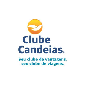 Título Remido Clube Candeias - Sem Taxa De Manutenção!